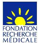 Two FRM (Fondation pour la Recherche Médicale) grants on Addiction awarded to OptoPath scientists